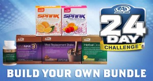 advocare reviews