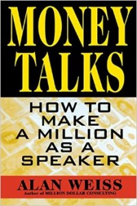 money talk