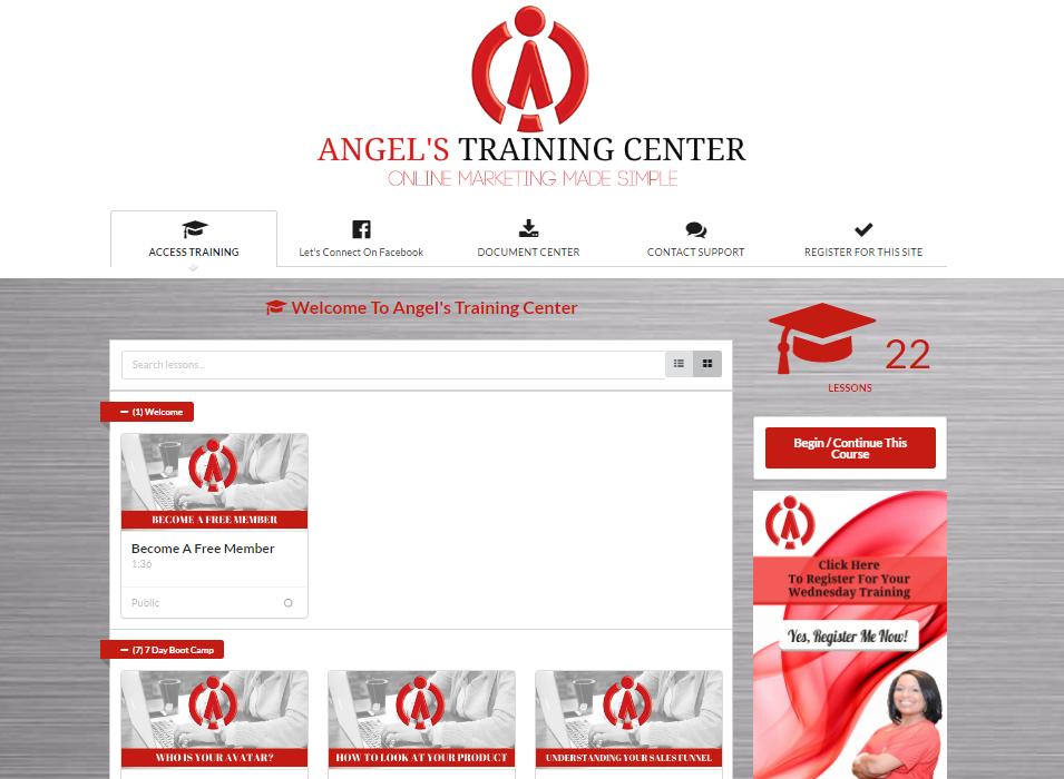 atc_membership_site_image